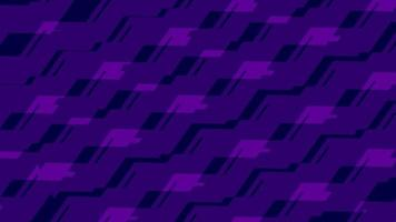 fundo fluido de linha diagonal em zigue-zague