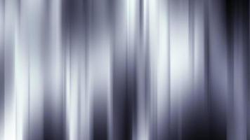 Silver-Metallic Lines Background
