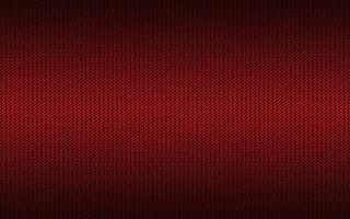 textura de placa de metal rojo. patrón de rayas oscuras con líneas diagonales rojas. ilustración vectorial moderna vector