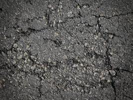 parche de rocas o piedras de fondo o textura foto