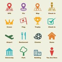 check in elements vector