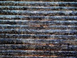Close-up of wood panel for background or texture photo