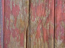 Close-up of wood panel for background or texture