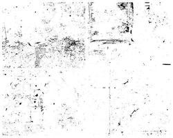 Grunge Textures Vector Pack. Grit Texture, Rough Texture, Vintage Texture. Distressed effect. Distress texture.