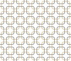 Seamless pattern square geometric shape, best used for wallpaper, background, printing, home decoration.