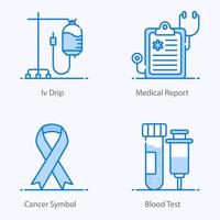 Medical And Healthcare Elements