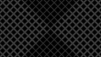 Abstract Gray Grid Pattern Background for Business or Industrial Theme