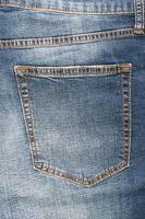 Jeans pants textures photo