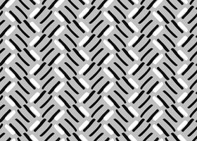 Vector texture background, seamless pattern. Hand drawn, grey, white, black colors.