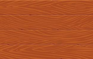 Wood Plank's Texture Background vector