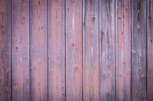 Old wood textures background