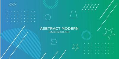 abstract background texture design vector