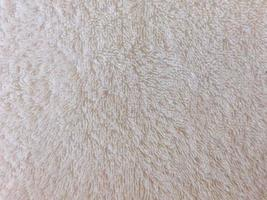 Patch of carpet for background or texture photo