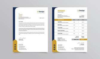 Invoice Vector Art Icons And Graphics For Free Download