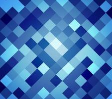Vector background. Illustration of abstract texture with diamonds