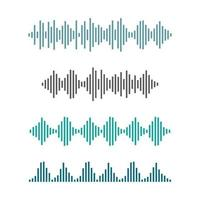 Sound wave images