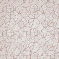 3d brick texture pavement photo