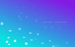 Abstract geometric background. Fluid shape and elements design for advertise and banner.