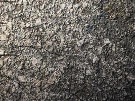 Close-up of marble or rock wall for background or texture