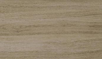 Texture of brown porcelain faience, imitating wood photo