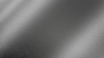 Vector de fondo de acero plateado claro, estilo moderno.