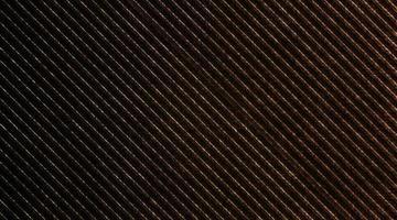 Vector de óxido de metal y fondo de acero, estilo moderno y fuerte.