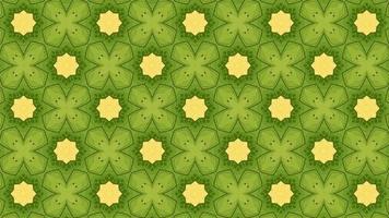 fundo de formas geométricas de movimento abstrato