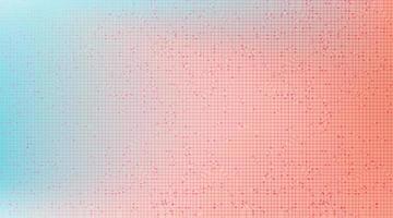 fondo de tecnología rosa claro vector