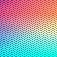 abstract background illustrations vector