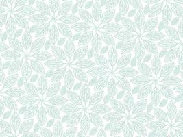 background leaf abstract vector