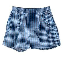 Short underwear and boxer pant for men photo