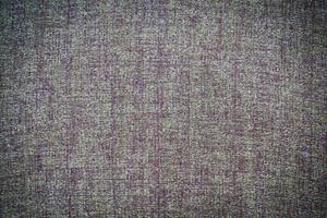 superficie de lona de algodón foto