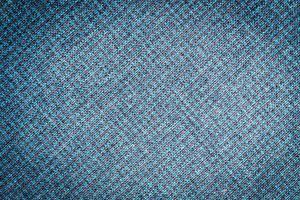superficie de algodón borroso abstracto foto