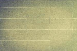 Texturas de pared de ladrillo antiguo vintage para el fondo foto