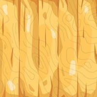 textura de madera de fondo vector