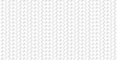 Abstract background white - gray rectangles, place for advertising text - Vector