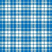 fondo azul vintage simple línea plana vector