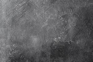 concepto de fondo de mármol gris foto