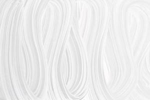 Textura de pintura gris con fondo de patrón foto