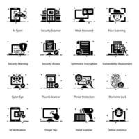 Web And Mobile Apps vector