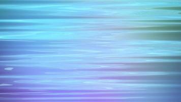 fundo abstrato de movimento azul