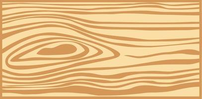Wood texture design illustration vector
