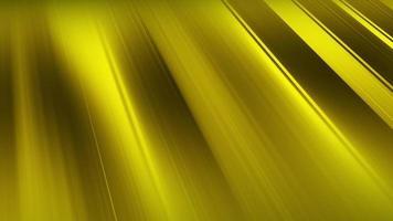 fundo dourado vívido com linhas oblíquas