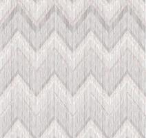 patrón de textura transparente geométrica abstracta. ornamento de la línea del zig zag del doodle de la tela. textura lineal en zig zag. Fondo ornamental de azulejos en zigzag. vector