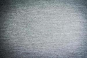 Gray fabric and cotton textures photo