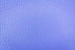Purple leather for background photo