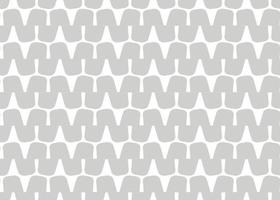 Vector texture background, seamless pattern. Hand drawn, grey, white colors.