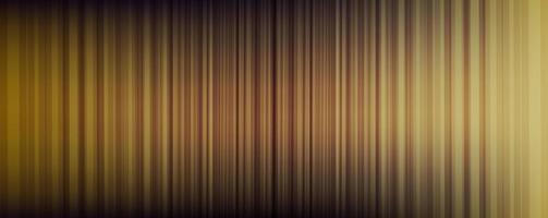 Vector de fondo de cortina de oro moderno, estilo moderno.