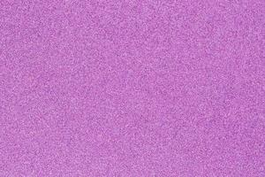 Bright pink dispersed surface photo