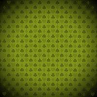 card symbol background olive vector